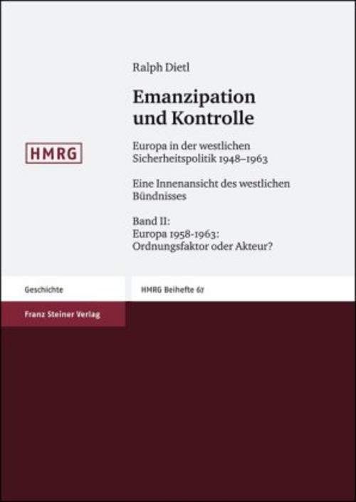 Emanzipation-und-Kontrolle-Ralph-Dietl-9783515090346