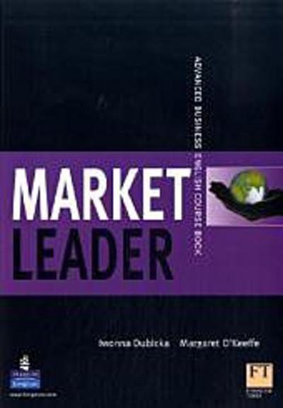 market-leader-advanced-course-book