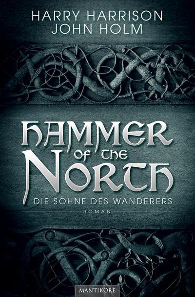 hammer-of-the-north-die-sohne-des-wanderers