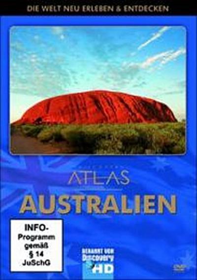 discovery-hd-atlas-australien