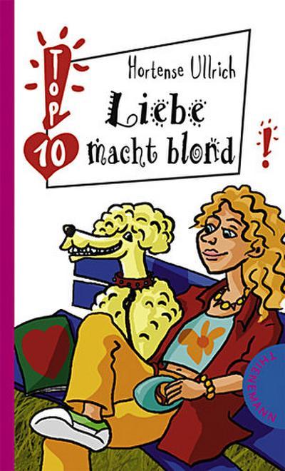 liebe-macht-blond