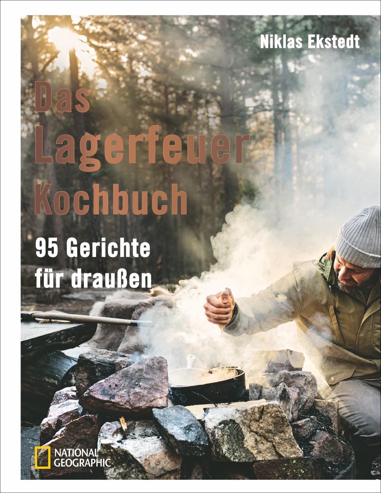 Das-Lagerfeuer-Kochbuch-Niklas-Ekstedt