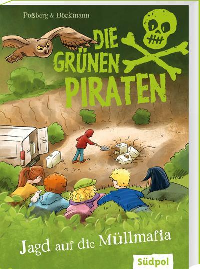 die-grunen-piraten-jagd-auf-die-mullmafia-schulausgabe