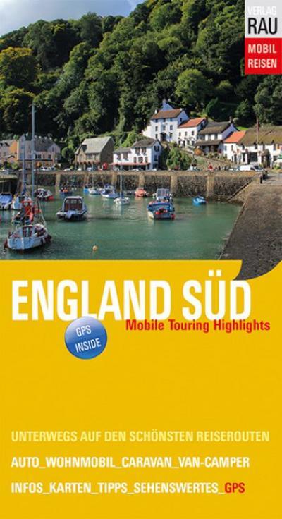 england-sud-mobile-touring-highlights-mit-wohnmobil-auto-caravan-oder-van-camper-unterwegs-auf-