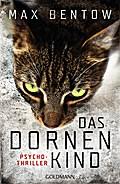 Das Dornenkind; Ein Fall für Nils Trojan 5 -  ...