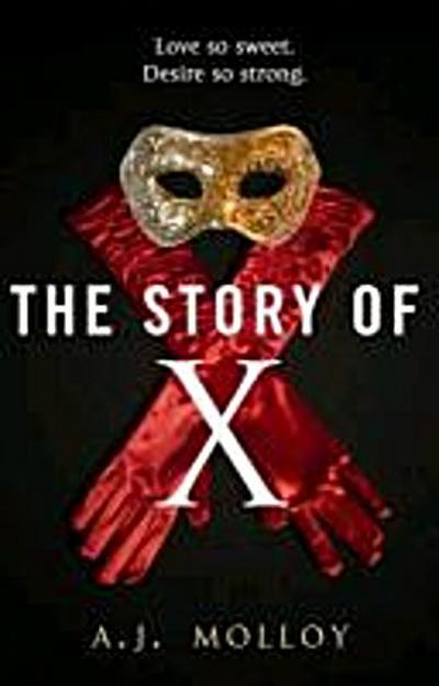 the-story-of-x
