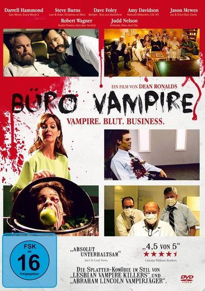 buro-vampire