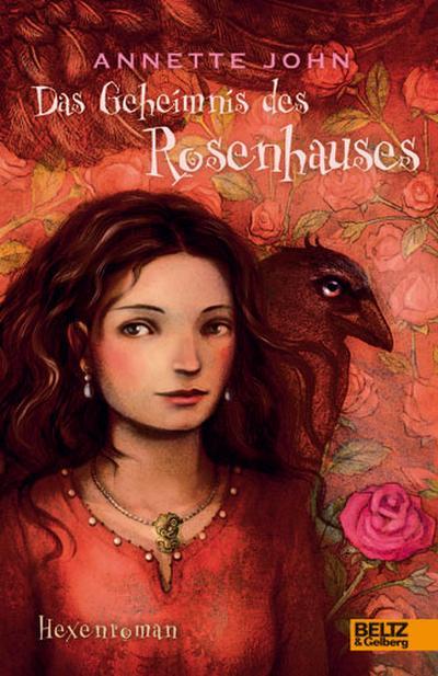 das-geheimnis-des-rosenhauses-roman