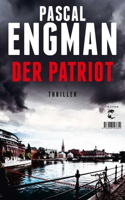 der-patriot-thriller