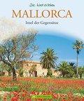 Mallorca: Insel der Gegensätze
