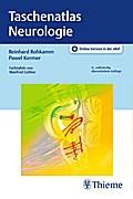 Taschenatlas Neurologie