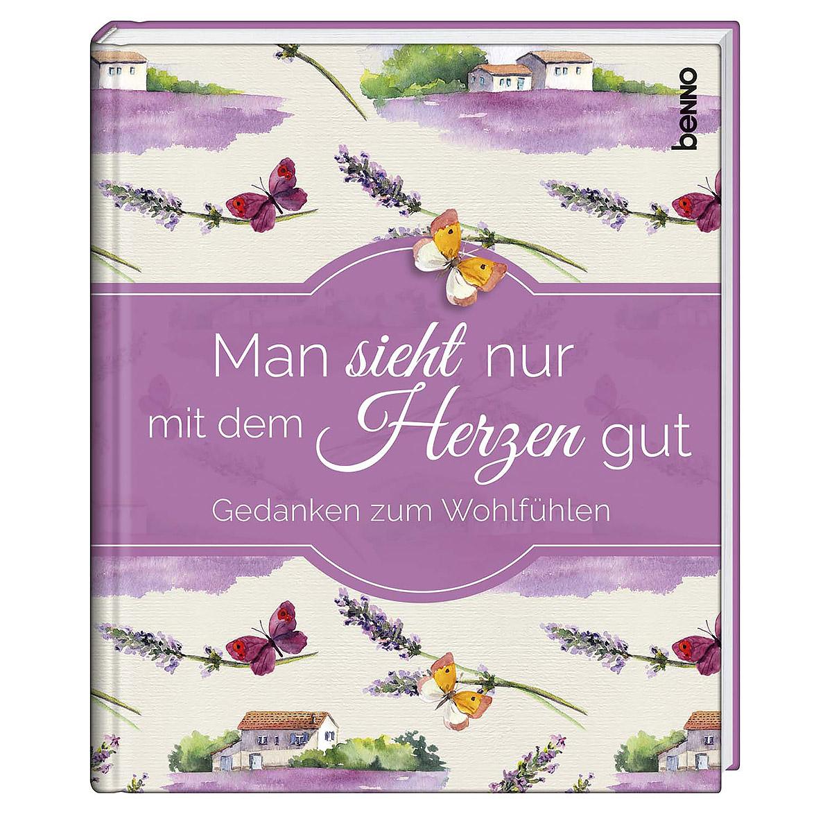 NEU-Man-sieht-nur-mit-dem-Herzen-gut-Volker-Bauch-251851