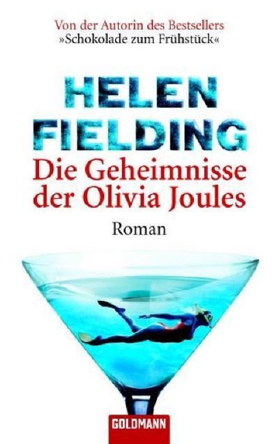die-geheimnisse-der-olivia-joules-roman