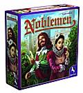 Noblemen (Spiel)