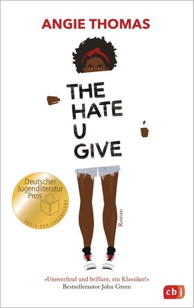 the-hate-u-give-ausgezeichnet-mit-dem-deutschen-jugendliteraturpreis-2018