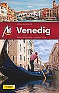 Venedig MM-City: Reiseführer mit vielen prakt ...