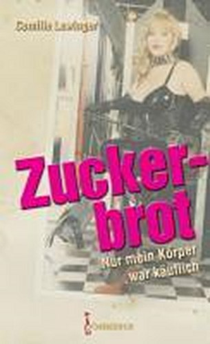 Zuckerbrot-Camille-Lawinger