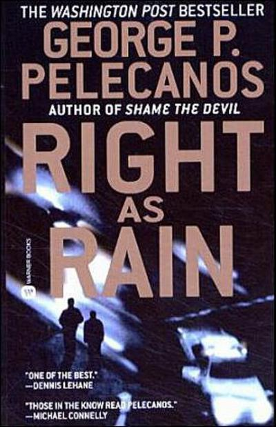 right-as-rain-derek-strange-terry-quinn-