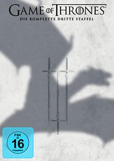 game-of-thrones-die-komplette-dritte-staffel-5-dvds-
