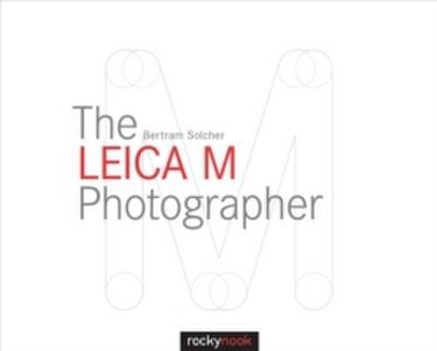 Leica M Photographer