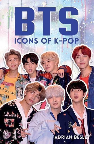bts-icons-of-k-pop