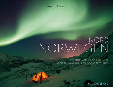 nord-norwegen-outdoor-abenteuer-finnmark-angeln-wandern-kanu-wintertouren-allgemeines-progr