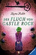 Die Fluch-Trilogie, Band 2: Der Fluch von Cas ...