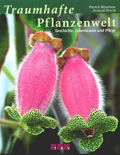 traumhafte-pflanzenwelt