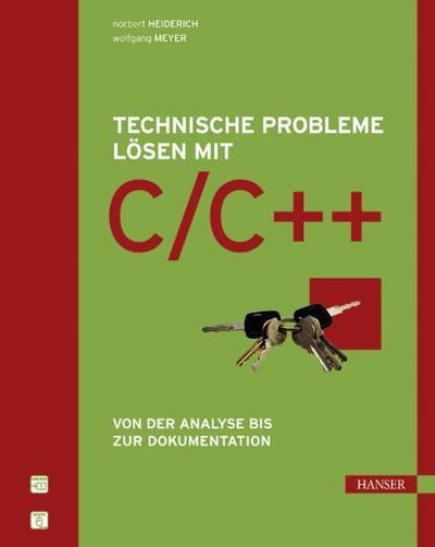 technische-probleme-losen-mit-c-c-von-der-analyse-bis-zur-dokumentation, 3.10 EUR @ regalfrei-de