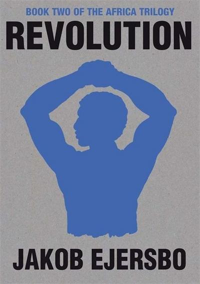 revolution-the-africa-trilogy-