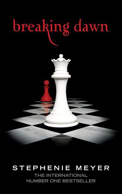 breaking-dawn-twilight-book-4-twilight-saga-band-4-