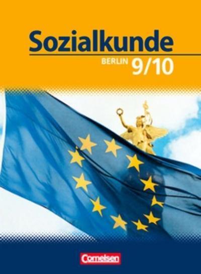 sozialkunde-berlin-9-10-schuljahr-schulerbuch