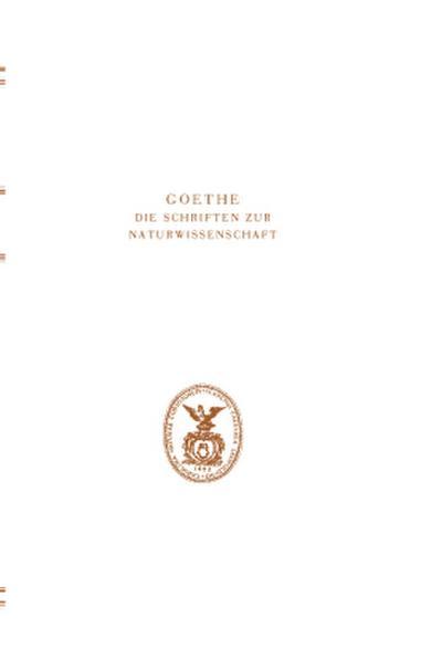goethe-die-schriften-zur-naturwissenschaft-leopoldina-erste-abteilung-texte-band-6-zur-farbenl