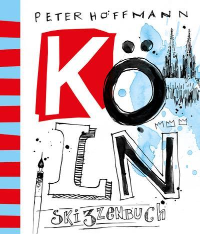 koln-skizzenbuch