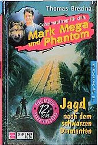 jagd-nach-dem-schwarzen-diamanten-geheimauftrag-fur-dich-mark-mega-und-phantom