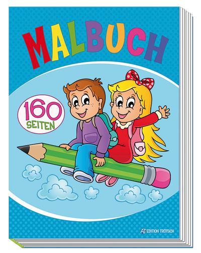 malbuch-160-seiten