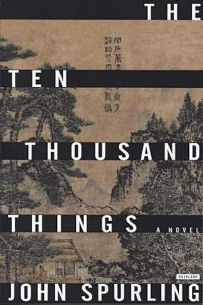 the-ten-thousand-things