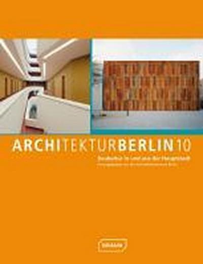 BUCH-ArchitekturBerlin10-Baukultur-in-und-aus-der-Hauptstadt-Baukultur-in