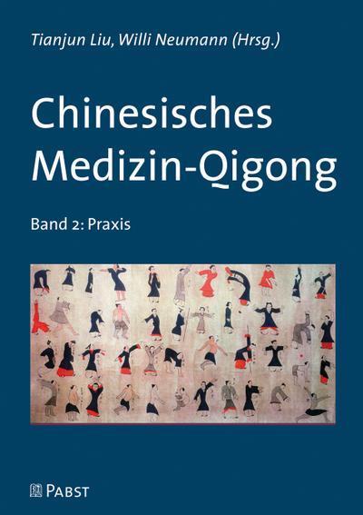chinesisches-medizin-qigong-band-2-praxis