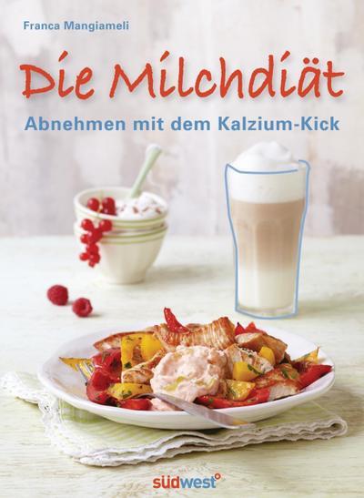 die-milchdiat-abnehmen-mit-dem-kalzium-kick