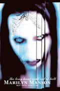 Marilyn Manson - The Long Hard Road Out Of He ...