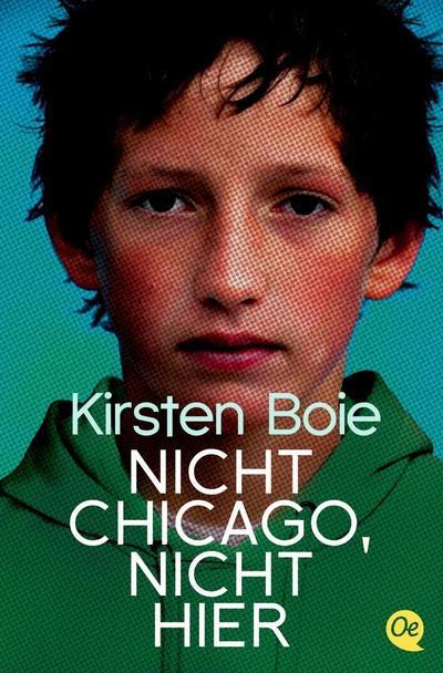 nicht-chicago-nicht-hier