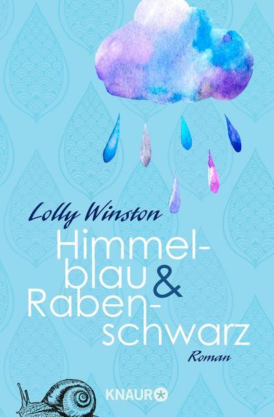 himmelblau-rabenschwarz-roman