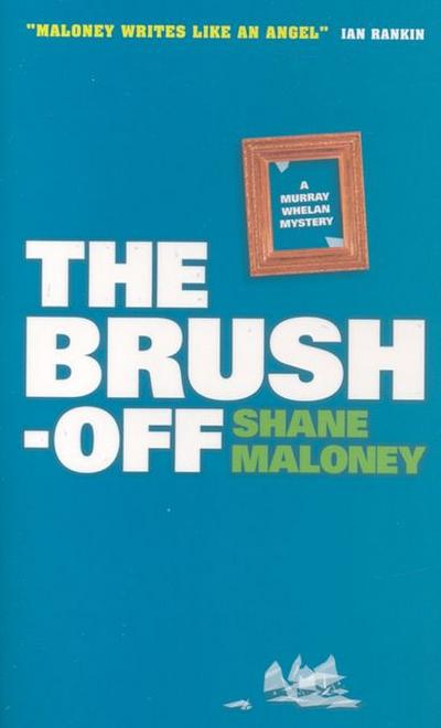 the-brush-off