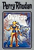 Perry Rhodan 48. Ovaron
