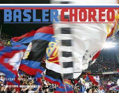 Basler Choreo