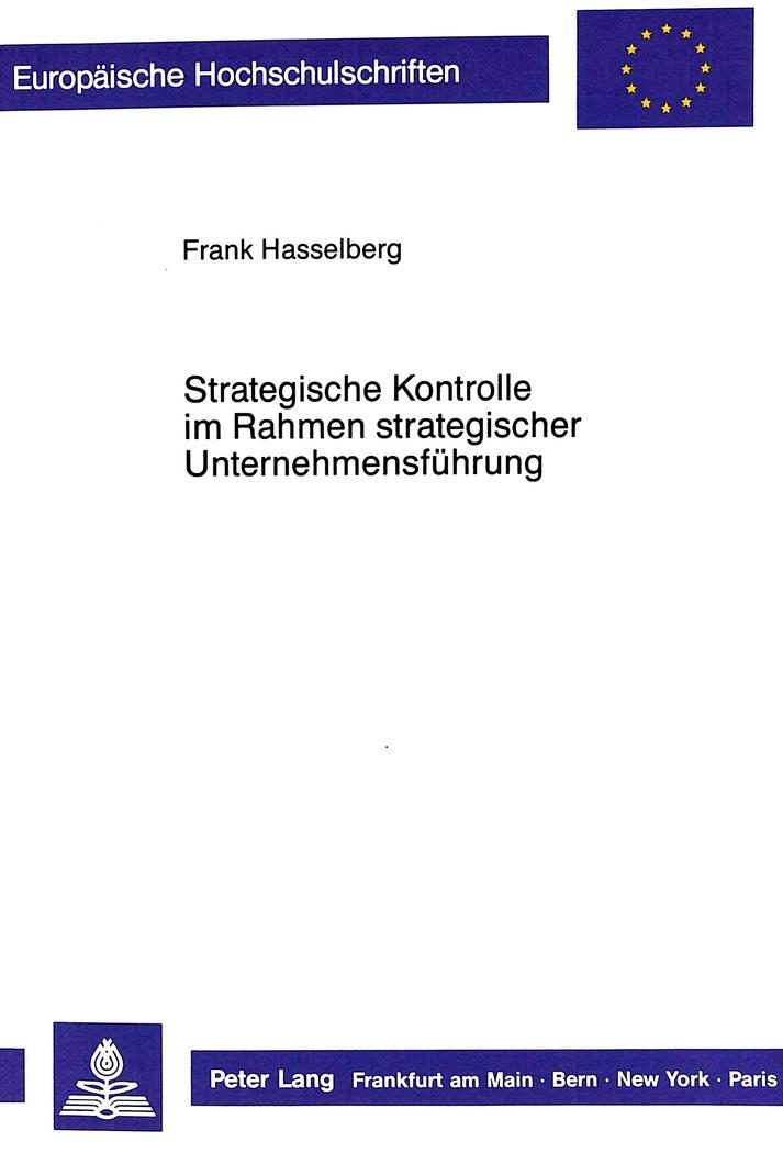 Strategische-Kontrolle-im-Rahmen-strategischer-Unternehmensfuehrung-Frank-H