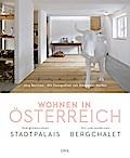 Wohnen in Österreich: Vom glamourösen Stadtpa ...
