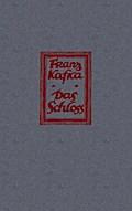 Historisch-Kritische Ausgabe sämtlicher Handschriften, Drucke und Typoskripte. Faksimile-Edition: Historisch-Kritische Ausgabe sämtlicher ... Faksimilenachdruck der Erstausgabe von 1926