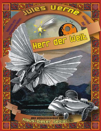 Jules-Verne-Herr-der-Welt-9783837027280